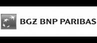 import wyciągów bankowych BGŻ BNP Paribas