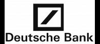 Wczytywanie wyciągów bankowych Deutsche Bank