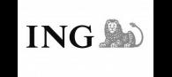 Wczytywanie wyciągów bankowych ING Bank Śląski