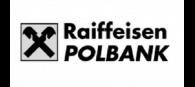 Import wyciągów bankowych Raiffeisen