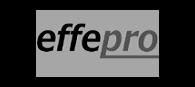 Opinia na temat programu księgowego online Effepro
