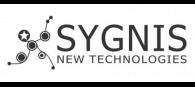 Opinia na temat programu księgowego online Sygnis
