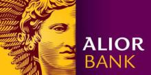 Wczytywanie wyciągów bankowych Alior Bank