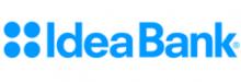 Import wyciągów Idea Bank