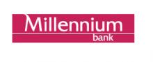 Wczytywanie wyciągów bankowych banku Millenium