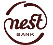 Wczytywanie wyciągów bankowych Nest Bank