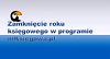 zamknięcie roku podatkowego w programie księgowości internetowej mKsiegowa.pl