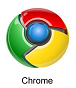 Program księgowy na google chrome