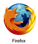 Program księgowy na mozilla firefox