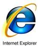 Program księgowy na internet explorer